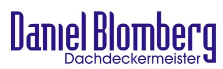 Daniel Blomberg